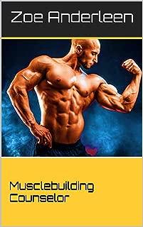 Best bodybuilding nutrition facts shirt Reviews