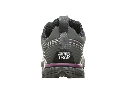 Peak Lone Footwear Altra Lone Altra 3 Peak Altra 3 Lone Footwear Footwear xBIwXI