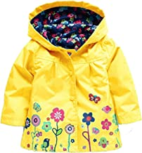 Guy Eugendssg Baby Girls Coat Kids Boys Jacket Winter Baby Coat Children Warm Hooded Outerwear Newborn Jacket