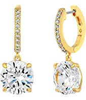 Kate Spade New York - Bright Ideas Drop Earrings