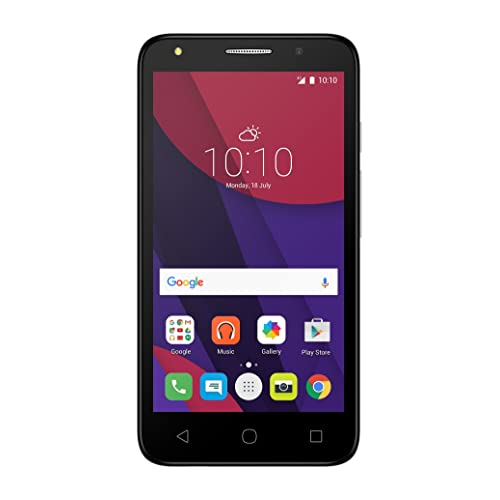 Alcatel Mobile Phones: Buy Alcatel Mobile Phones Online at