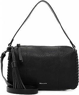 Tamaris Umhängetasche Danuta 31370 Damen Handtaschen Uni One Size