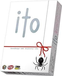ito (イト)