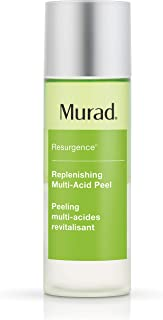 murad skin care ingredients
