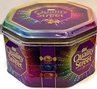 Quality Street 2kg