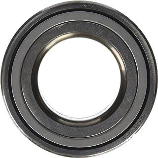 Timken 510006 Wheel Bearing