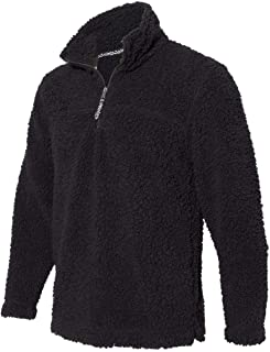 Best element sherpa hoodie Reviews