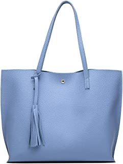 Best Leather Bags For Women of 2021