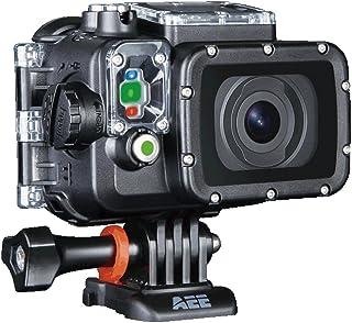 AEE Magicam S60 Wi-Fi Full HD digitale camera 16 MP