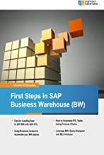 First Steps in SAP Business Warehouse (BW)