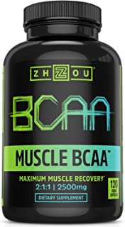 Best bcaa dymatize 200 caps Reviews