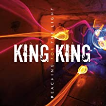 Best king king reaching for the light Reviews