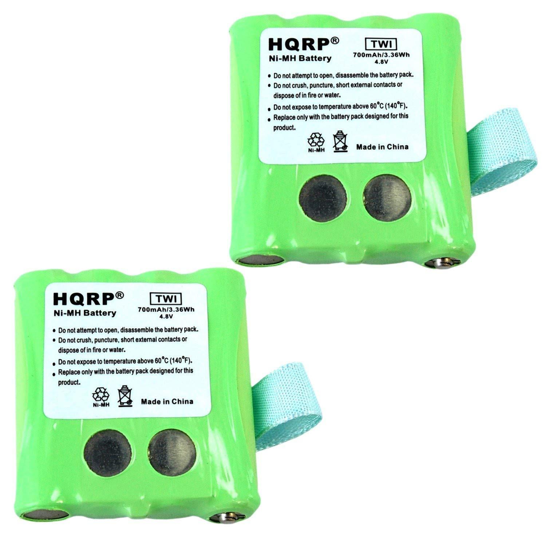 2 Bateria P/ Motorola KEBT-072 KEBT-072-A KEBT-072-B M370H1A