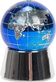 Best earth snow globe Reviews