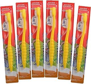 Best colgate professional weekly clean toothpaste Reviews