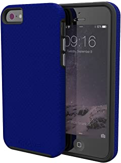 case for iphone 5se
