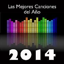 los mejores canciones de merengue