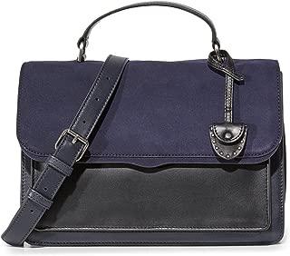 Rebecca Minkoff Women's Top Handle Shoulder Bag