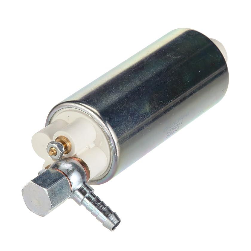 Delphi FD0011 Electric Fuel Pump Motor (Solenoid Style)