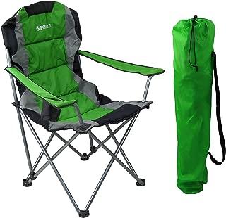Best gigatent folding camping chair Reviews