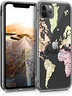 Amazon.fr : phone coque CARTE DU MONDE