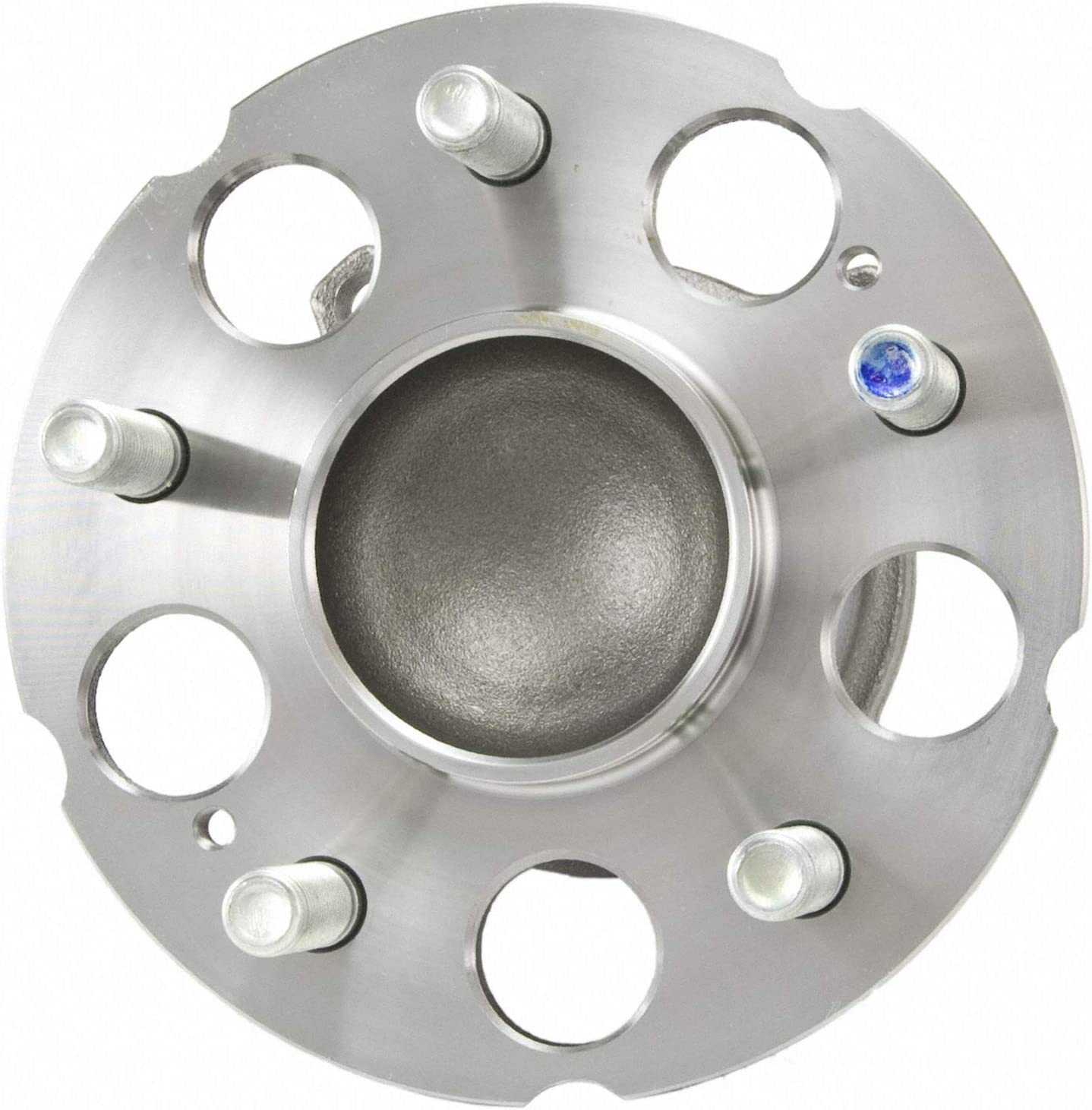Be super welcome Louisville-Jefferson County Mall MOOG 512320 Wheel Bearing Hub and Assembly