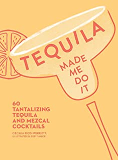 Tequila Made