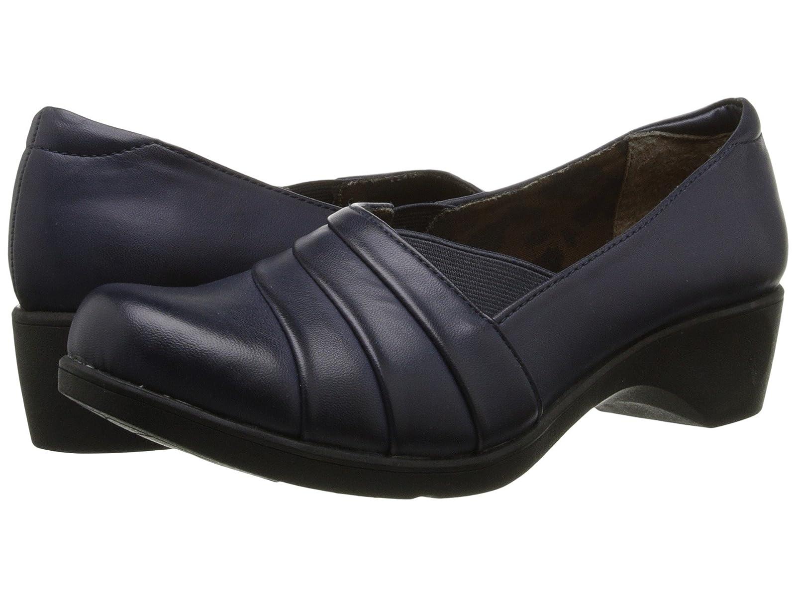 Soft Style KambraCheap and distinctive eye-catching shoes