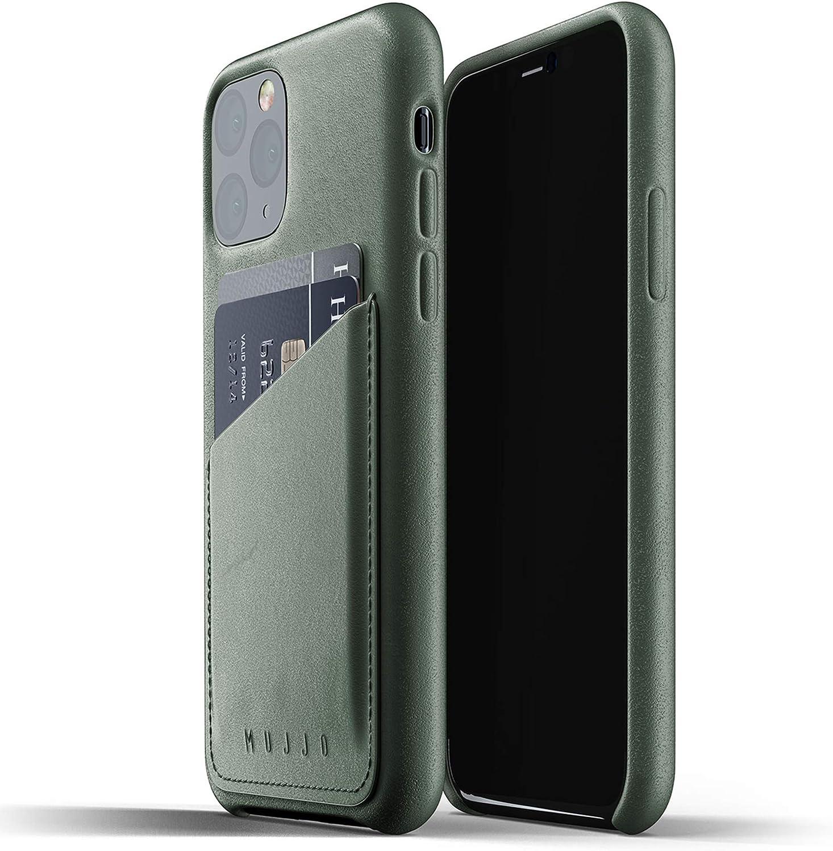 Iphone X Deksel Med Kortholder