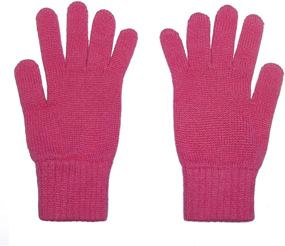 extr/êmement souple et chaud 12 couleurs attirant large pour femmes ch/âle /écharpe FLORAL cachemire imprim/é mod/èle pashmina