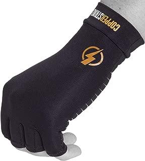 jim gloves