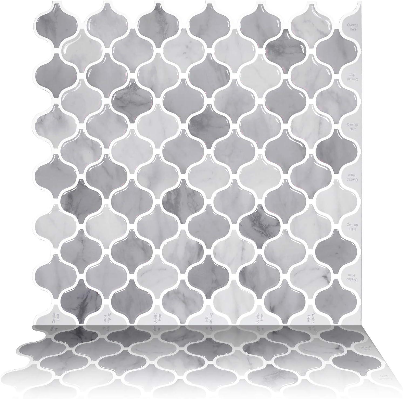Tic Max 51% OFF Tac Tiles 10-Sheet 12