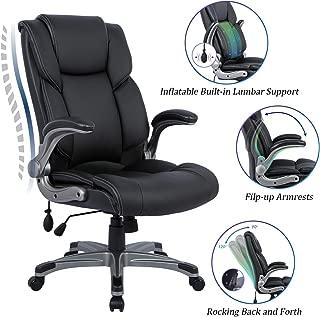 Best designer desk chair Reviews