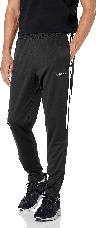 adidas Men's Sereno 19 Training Pants: Clothing