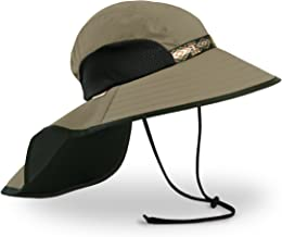 Sombrero,Sombrero Adventure Sunday Afternoons-protección solar UPF 50+