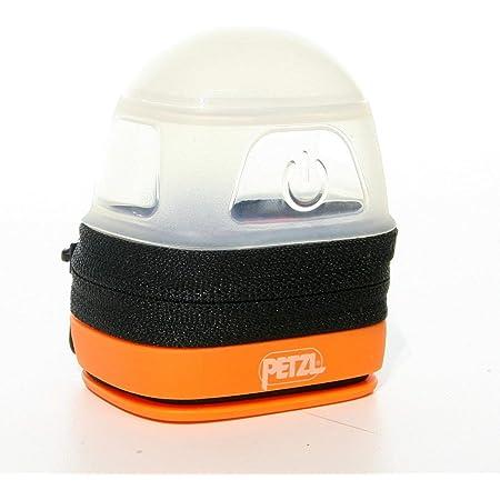 PETZL (ペツル) ノクティライト [並行輸入品]