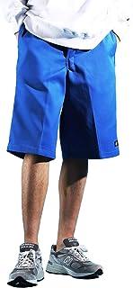 Dickies(ディッキーズ) 42283 ショートパンツ メンズ ハーフパンツ