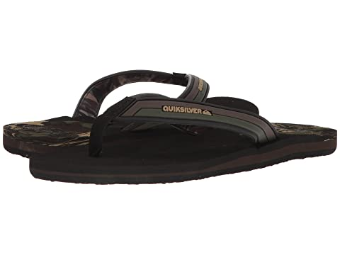 8c2d69a5b011 Quiksilver Molokai New Wave Deluxe at 6pm