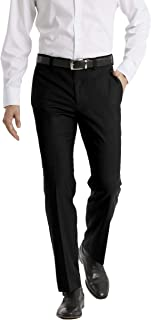 Calvin Klein Men's Modern Fit Dress Pant