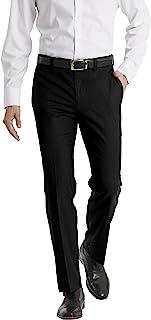 Men's Modern Fit Dress Pant