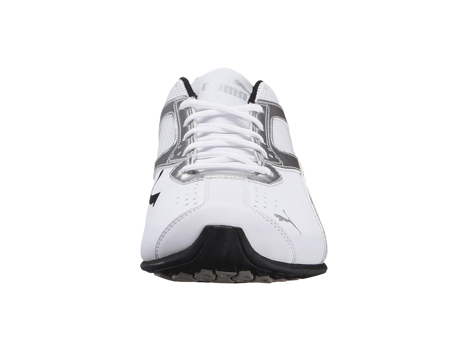 Men-039-s-Scarpe-Da-Ginnastica-amp-Athletic-Shoes-Puma-Tazon-6-FM miniatura 29