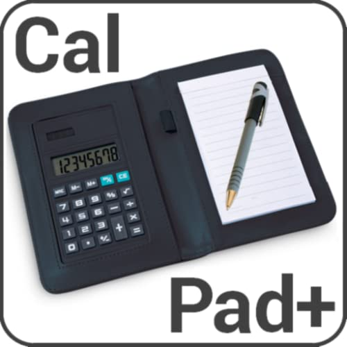 CalPad+
