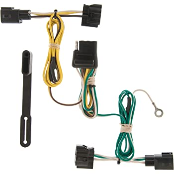1993 Jeep Wrangler Wiring Harness from m.media-amazon.com