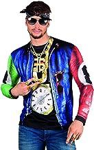 Amazon.es: disfraz de rapera