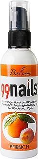 99Nails Hand & Corpo Crema