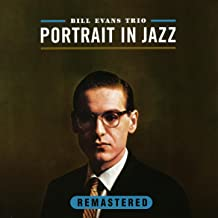 Portrait in Jazz (Remastered)
