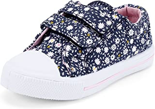 cartoon shoes for toddlers