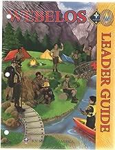 Cub Scouts Webelos Leader Guide