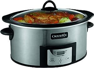 Best crock pot on stove Reviews