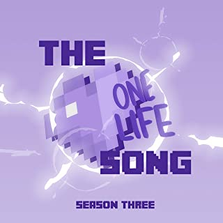 Best one life song Reviews